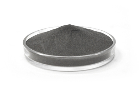 3д печать металлическим порошком