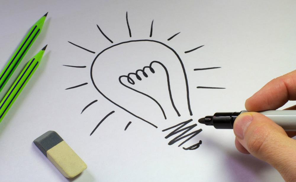 Как происходит поиск инвестиций в стартап?