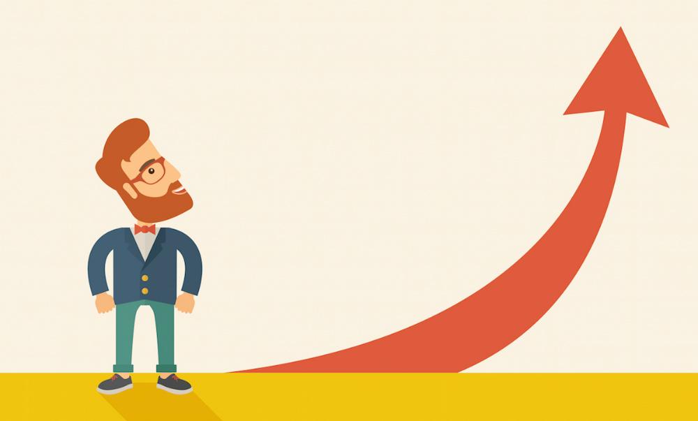 Ищете, как привлечь инвестиции в стартап? Хватит искать! Пора действовать!