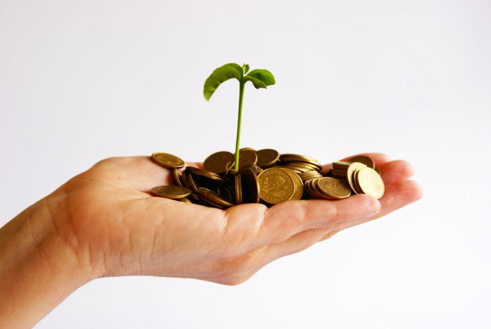 Отвечаем на вопрос о том, как привлечь инвестиции в стартап!