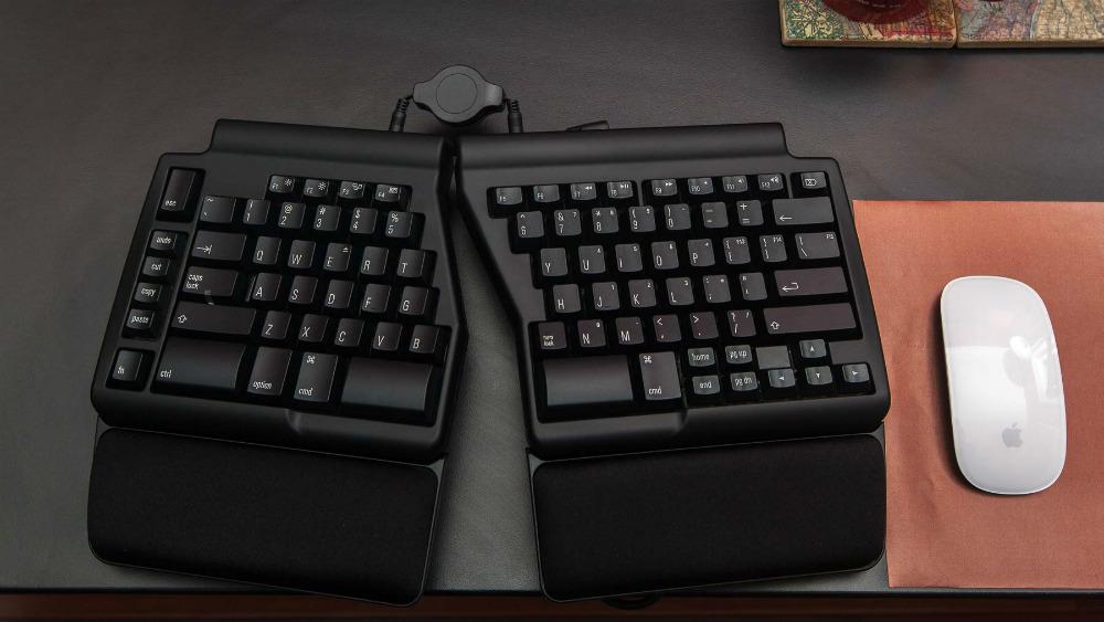 Как разработать дизайн клавиатуры, который понравится покупателям?