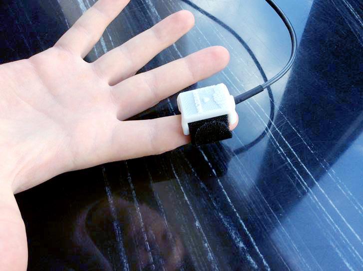 3Д прототипирование