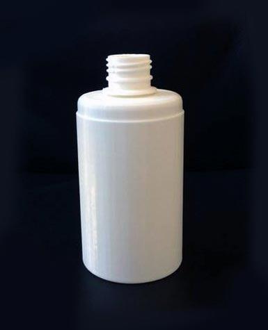Изготовление пластиковой тары