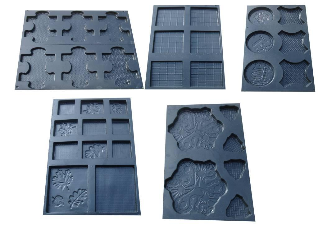 Формы для литья бетона на заказ фиброволокно для бетона купить в оренбурге